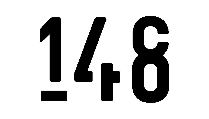 logo_148_2-01