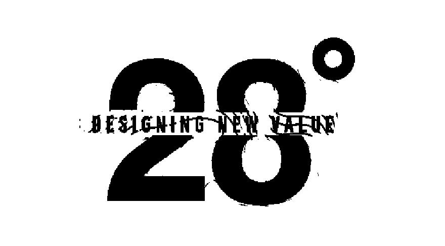 logo_28-01