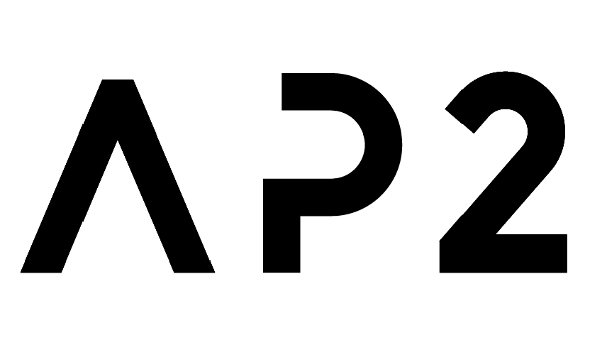 logo_AP2-01