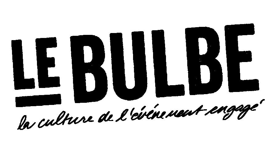 logo_BULBE_2