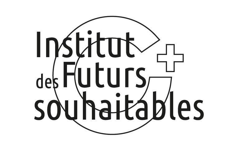 logo_IFS2-01