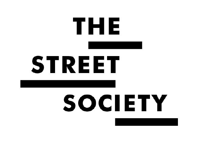 logo_STREET_SOCIETY