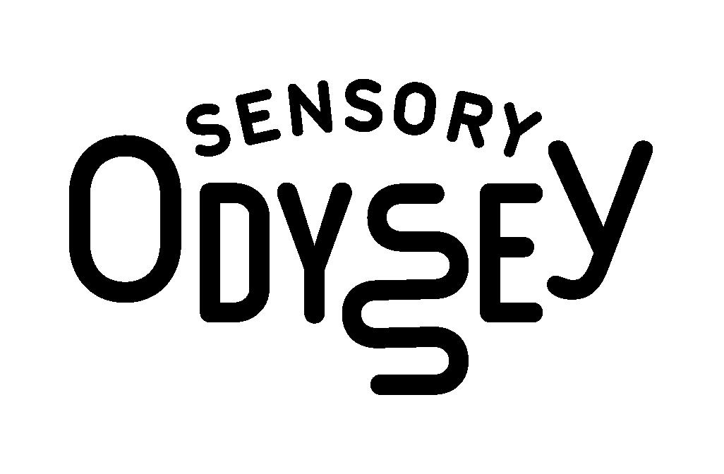 logo_Sensory_Odyssey_2-01