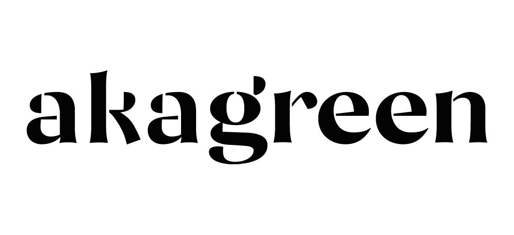 logo_akagreen-01