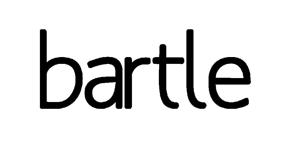 logo_bartle2-01