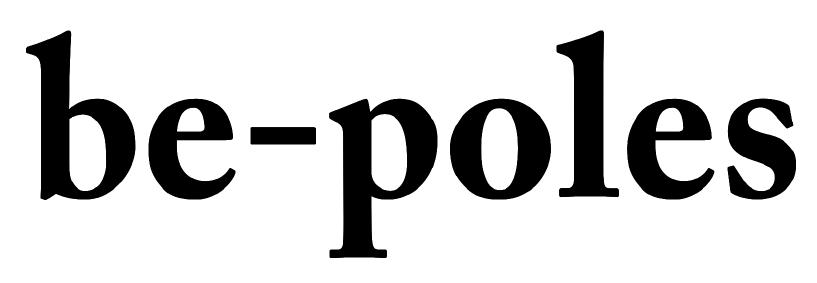 logo_be-poles3