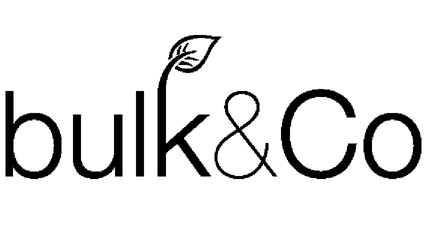 logo_bulk4-01