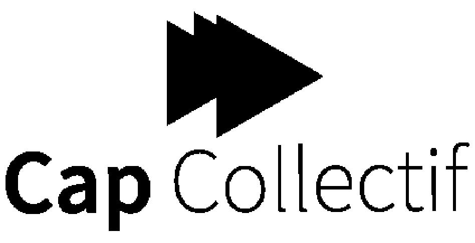 logo_cap_collectif-01