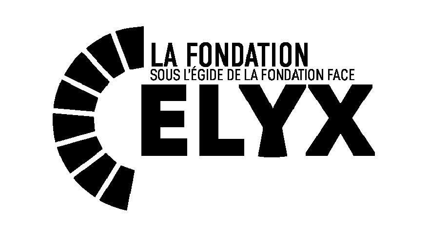 logo_elyx-01