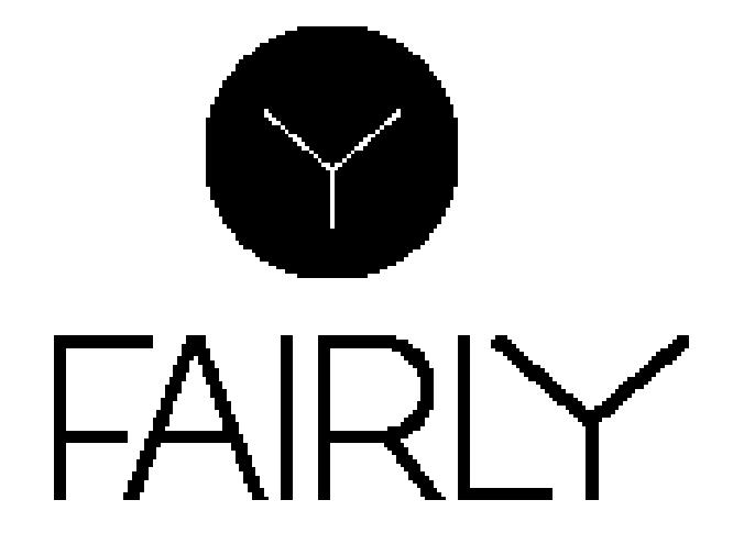 logo_fairly2
