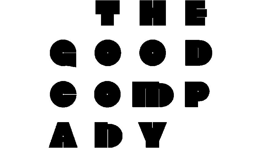 logo_good_company2-01
