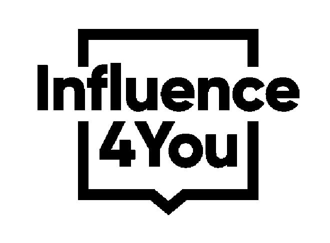 logo_kinfluence4you-01