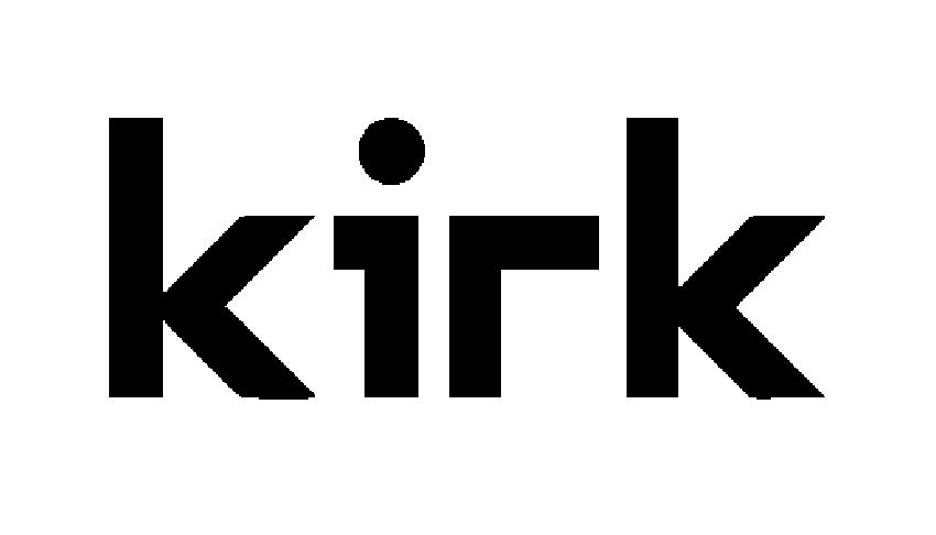 logo_kirk2-01