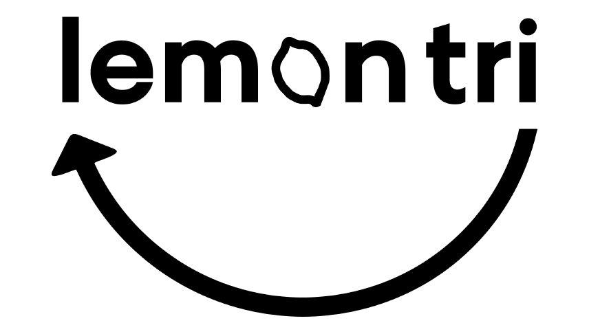 logo_lemontri-01