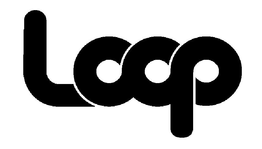 logo_loop2-01