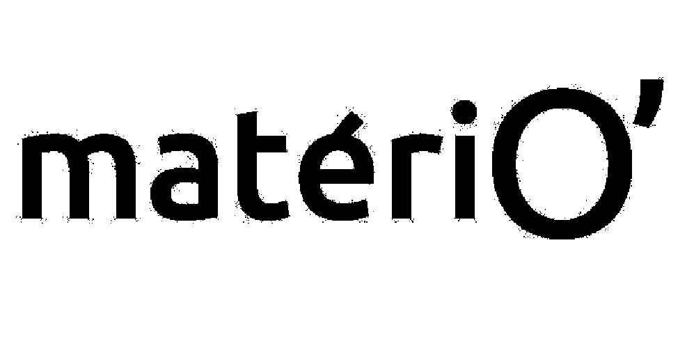 logo_materio-01