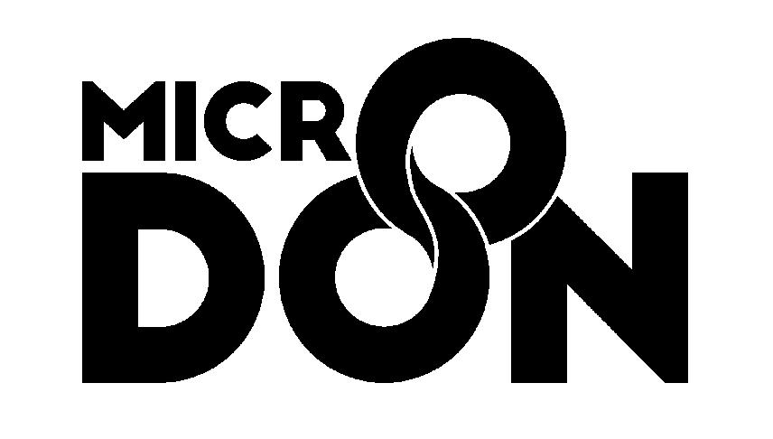 logo_microdon3-01