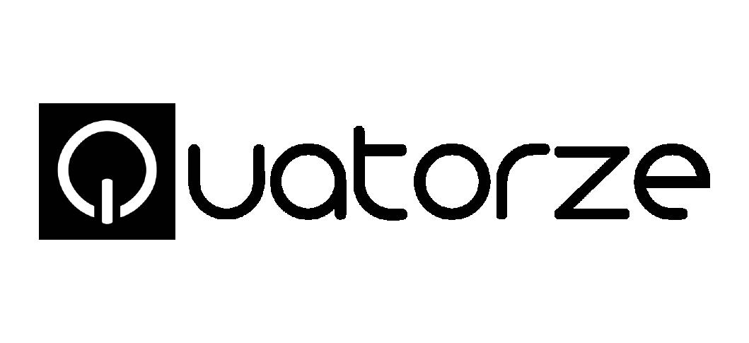 logo_quatorze3