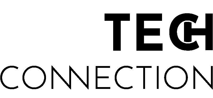 logo_tech_connection5-01