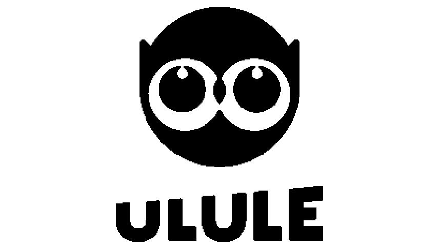 logo_ulule-01