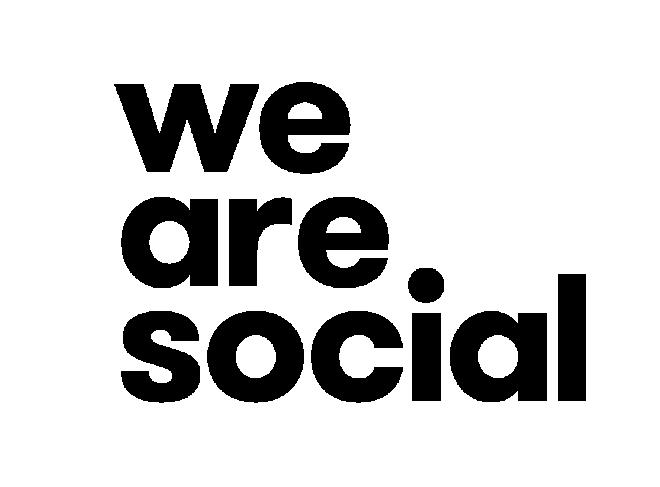 logo_wearesocial-01
