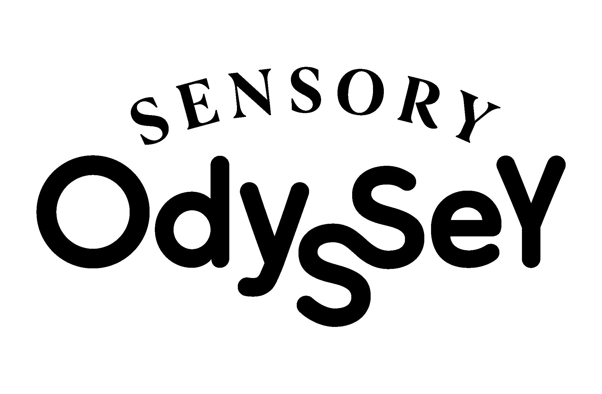 logo_Sensory_Odyssey-01